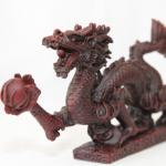 Le Dragon en Feng-Shui
