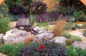 feng-shui jardin 3