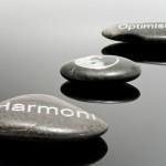 harmonie et equilibre