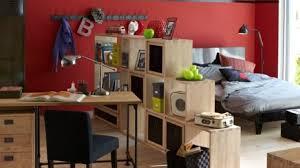 Le feng shui du studio de votre tudiant l 39 atelier du for Deco feng shui dans votre salon