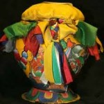 vase d'abondance 2