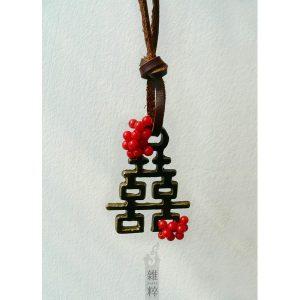 double-bonheur-feng-shui-nancy-medaille-300x300