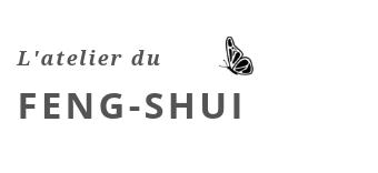 L'Atelier du Feng-Shui